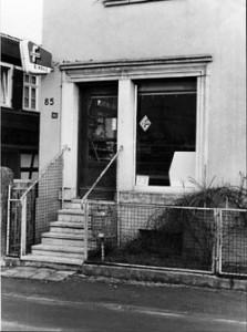 metzgerei-roll-1972-eingang